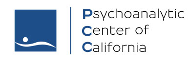 Psychoanalytic Center of California